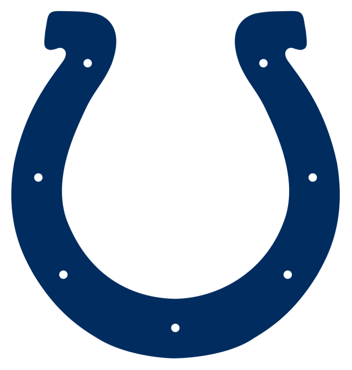 1000px-indianapolis_colts_logo-svg