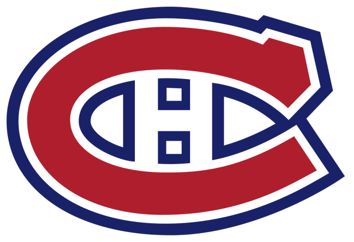 1000px-montreal_canadiens-svg