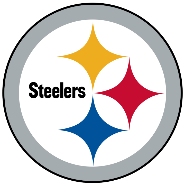 1000px-pittsburgh_steelers_logo-svg