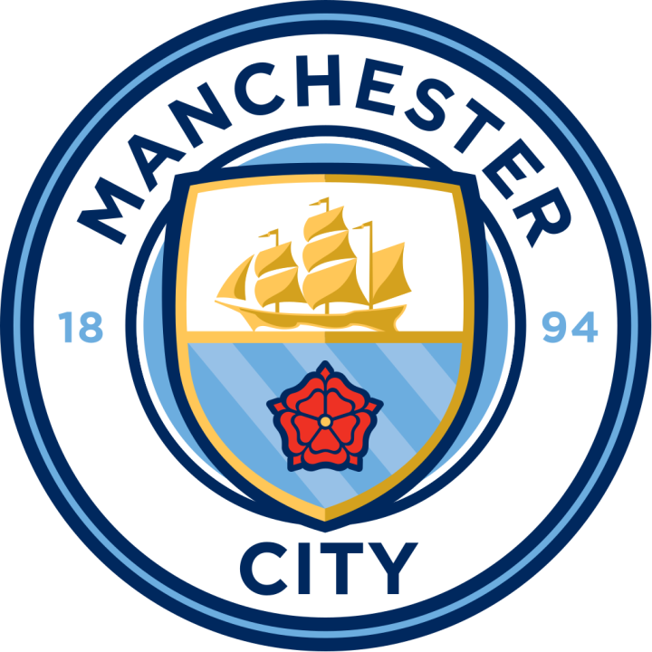 1024px-manchester_city_fc_badge-svg