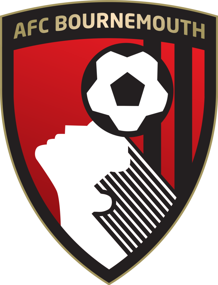 1200px-afc_bournemouth-svg