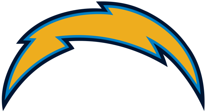 1280px-nfl_chargers_logo-svg