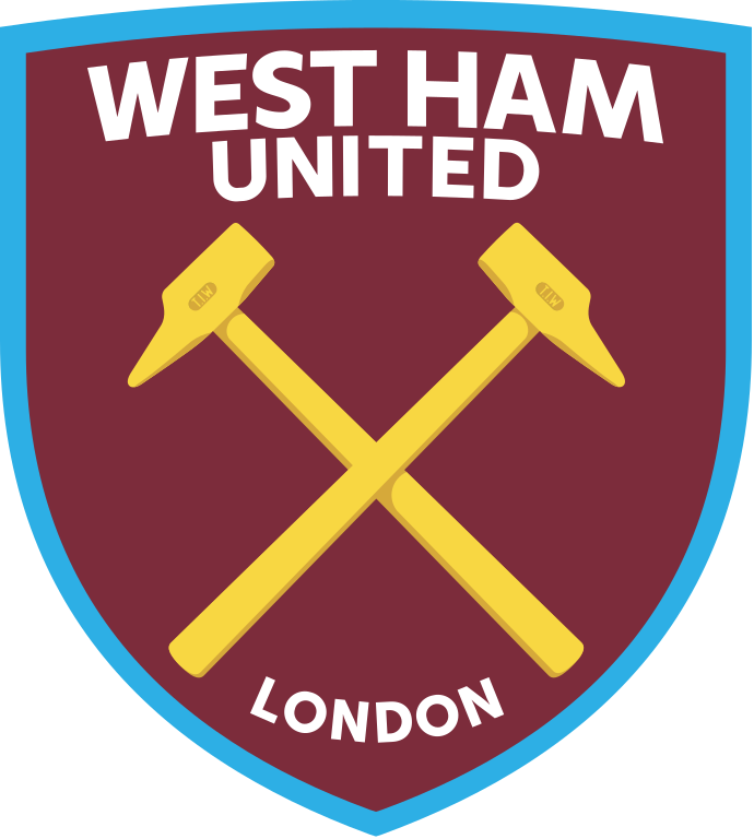 690px-west_ham_united_fc_logo-svg